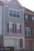 Photo of 12193 CAITHNESS CIR, Unit D, Bristow, VA 20136 (MLS # PW9867587)
