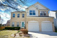 Photo of 8770 GRANTHAM CT, Bristow, VA 20136 (MLS # PW9871623)