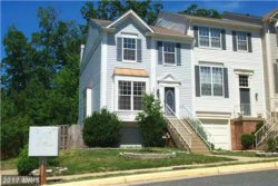 Photo of 16913 JED FOREST LN, Woodbridge, VA 22191 (MLS # PW9882872)