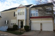 Photo of 10015 PENTLAND HILLS WAY, Bristow, VA 20136 (MLS # PW9887499)