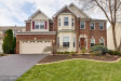 Photo of 9080 SAINSBURY CT, Bristow, VA 20136 (MLS # PW9893984)