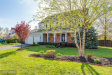 Photo of 8276 ROBIN MARIE PL, Gainesville, VA 20155 (MLS # PW9917057)