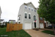 Photo of 14213 HUNTERS RUN WAY, Gainesville, VA 20155 (MLS # PW9919473)