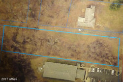 Photo of 18250 Old Triangle Rd, Lot 2, Triangle, VA 22172 (MLS # PW9935956)
