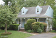 Photo of 5657 ROUNDTREE DR, Woodbridge, VA 22193 (MLS # PW9937297)