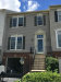 Photo of 14399 FOWLERS MILL DR, Gainesville, VA 20155 (MLS # PW9937819)