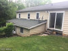Photo of 17105 JOHN MARSHALL HWY, Broad Run, VA 20137 (MLS # PW9941595)