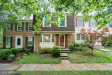 Photo of 3802 OGILVIE CT, Woodbridge, VA 22192 (MLS # PW9942741)