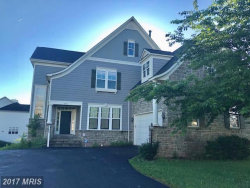 Photo of 9208 FALLING WATER DR, Bristow, VA 20136 (MLS # PW9950223)