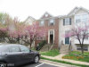 Photo of 8286 HUMPHREY LN, Manassas, VA 20109 (MLS # PW9956463)