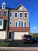 Photo of 14232 HARO TRL, Gainesville, VA 20155 (MLS # PW9956476)