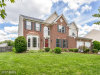 Photo of 10513 MOONGLOW CT, Manassas, VA 20112 (MLS # PW9966934)