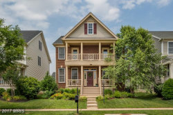 Photo of 15590 ADMIRAL BAKER CIR, Haymarket, VA 20169 (MLS # PW9967544)
