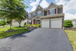 Photo of 12752 CROSSMAN CREEK WAY, Bristow, VA 20136 (MLS # PW9968439)