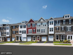 Photo of 15339 LINVILLE CREEK DR, Haymarket, VA 20169 (MLS # PW9975653)