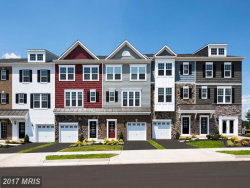 Photo of 15331 LINVILLE CREEK DR, Haymarket, VA 20169 (MLS # PW9975945)