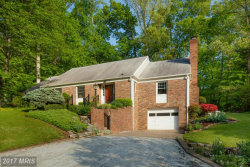 Photo of 3206 RIVERVIEW DR, Triangle, VA 22172 (MLS # PW9976511)