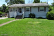 Photo of 7832 MANASSAS DR, Manassas, VA 20111 (MLS # PW9976999)