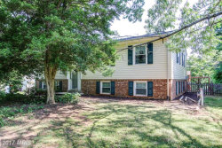 Photo of 4305 SUDLEY RD, Haymarket, VA 20169 (MLS # PW9977136)