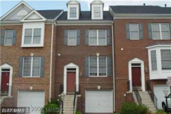 Photo of 6313 CULLEN PL, Haymarket, VA 20169 (MLS # PW9978616)
