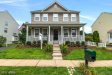 Photo of 10062 HUME CT, Bristow, VA 20136 (MLS # PW9978650)