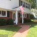 Photo of 3945 FORESTDALE AVE, Woodbridge, VA 22193 (MLS # PW9979169)