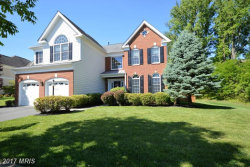 Photo of 15715 RYDER CUP DR, Haymarket, VA 20169 (MLS # PW9979295)