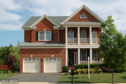 Photo of 15212 GRIGSBY PL, Haymarket, VA 20169 (MLS # PW9983111)