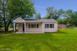 Photo of 14510 HAMOWELL ST, Manassas, VA 20112 (MLS # PW9984129)