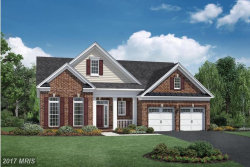 Photo of 5901 TROTTERS POINT LN, Gainesville, VA 20155 (MLS # PW9988004)