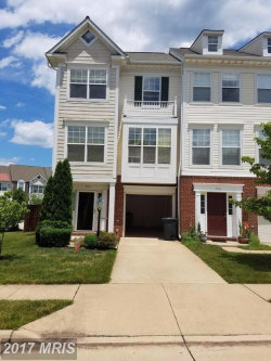 Photo of 8118 RAINWATER CIR, Manassas, VA 20111 (MLS # PW9988251)