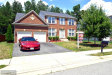 Photo of 15213 BRIGGS WAY, Woodbridge, VA 22193 (MLS # PW9988534)