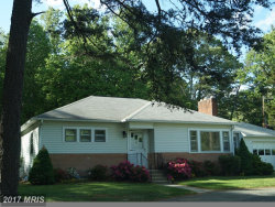 Photo of 7032 TOKEN VALLEY RD, Manassas, VA 20112 (MLS # PW9988631)