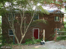 Photo of 8600 SCENIC VIEW CT, Manassas, VA 20112 (MLS # PW9988727)