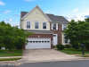 Photo of 13441 KERR CT, Woodbridge, VA 22193 (MLS # PW9988989)