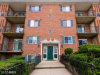 Photo of 1541 COLONIAL DR, Unit 304, Woodbridge, VA 22192 (MLS # PW9990045)