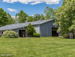 Photo of MARBLE HILL LN, Catharpin, VA 20143 (MLS # PW9992588)