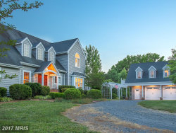 Photo of 602 ISLAND CREEK RD, Centreville, MD 21617 (MLS # QA10013369)