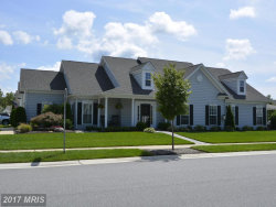 Photo of 610 SYMPHONY WAY, Centreville, MD 21617 (MLS # QA10045025)