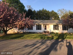 Photo of 108 HOMEWOOD AVE, Centreville, MD 21617 (MLS # QA10057907)