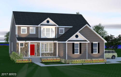 Photo of 139 WHITE TAIL CT, Centreville, MD 21617 (MLS # QA10060929)