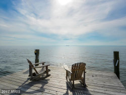 Photo of 133 BEACH RD, Stevensville, MD 21666 (MLS # QA10061317)