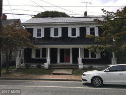 Photo of 219 BROADWAY, Centreville, MD 21617 (MLS # QA10062798)