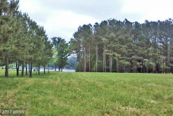 Photo of Fort Point Ln, Lot 1, Centreville, MD 21617 (MLS # QA10082112)