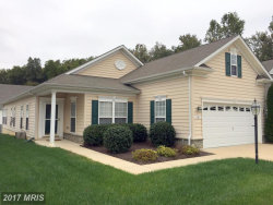 Photo of 207 ENCORE CT, Centreville, MD 21617 (MLS # QA10082501)