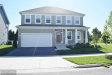 Photo of 509 CONOR DR, Stevensville, MD 21666 (MLS # QA9945343)