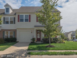 Photo of 22904 SNOW LEOPARD DR, California, MD 20619 (MLS # SM10060811)