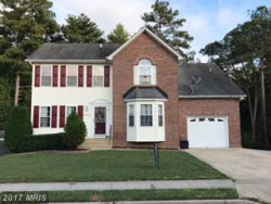 Photo of 22212 ORIOLE DR, Great Mills, MD 20634 (MLS # SM10066064)