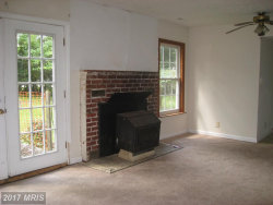 Tiny photo for 26338 CHERRY LN, Hollywood, MD 20636 (MLS # SM10066200)