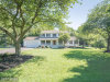 Photo of 40844 LAKE AND BRETON VIEW DR, Leonardtown, MD 20650 (MLS # SM10071813)